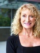 Margie O'Brien