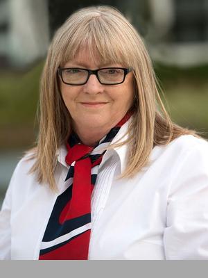 Lynne Phelan