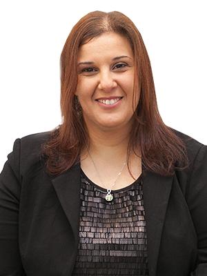 Pia Stuccio