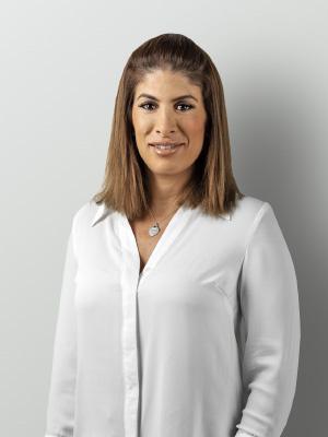 Viviana Suarez