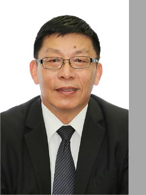 Tim Teng