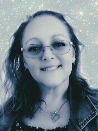 Melissa Smelt
