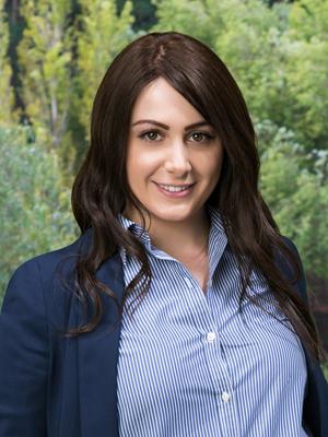 Laura La Bruna