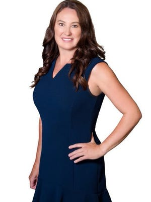 Tracy Whelan