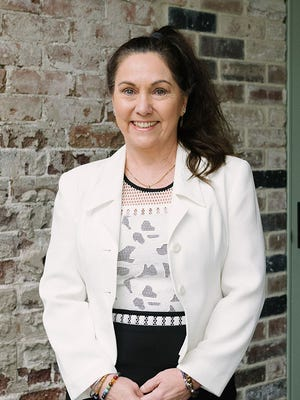 Debi Kerr