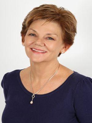 Alison Grose