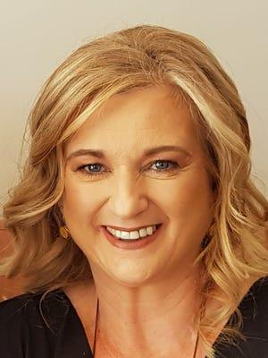 Cindy Pavey