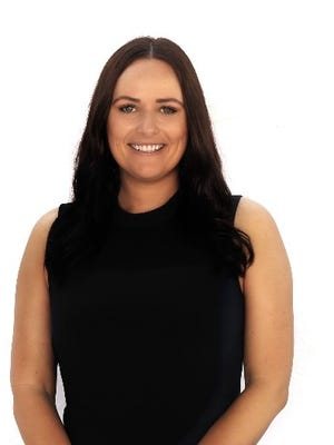 Lisa Wannell