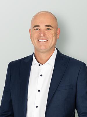 Robbie Dunn