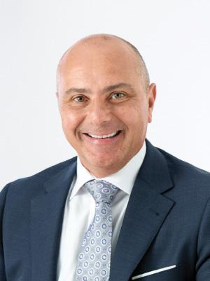 Dominic Salvato