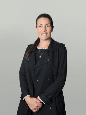 Nicola Turville-Ince