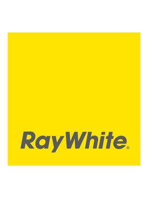 Ray White Ormeau