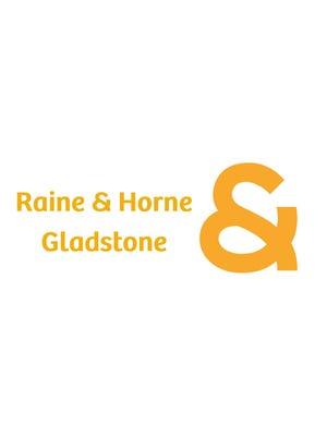 Raine & Horne Rentals