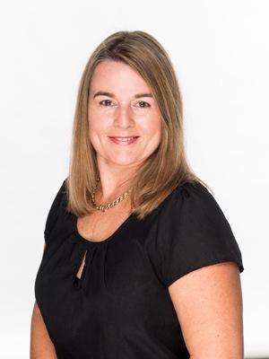 Julie-Marie Woodford