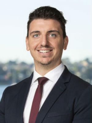 Adriano Tassone