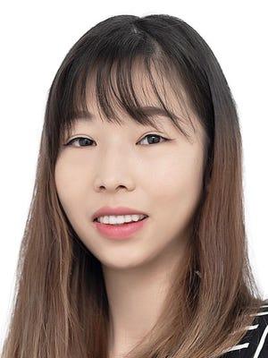 Christina Cheng