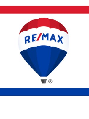 RE/MAX Regency Property Management
