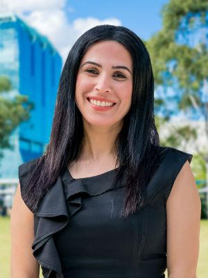 Ramia Hassan