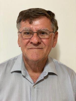 Ron Dowling