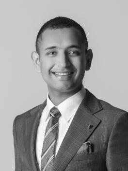 Ravi Lather