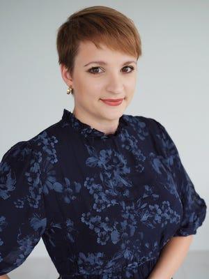 Jess Whaites