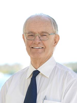 Roger Omdahl