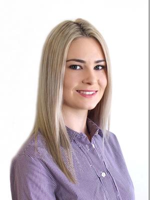 Tori DeMamiel