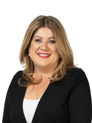 Lisa Correia