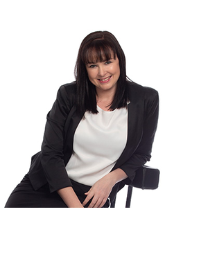 Lisa Guthrie