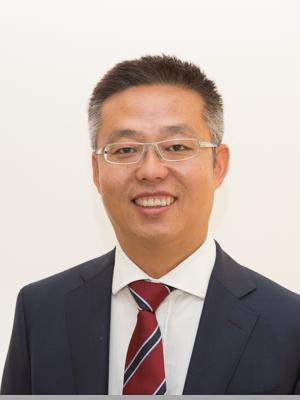 Neil Li