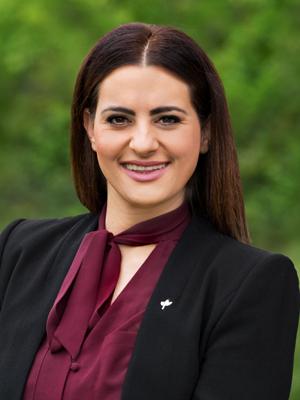 Danielle Marolda