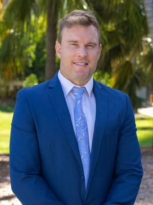 Ryan Milligan