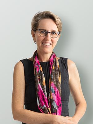 Natalie Gayler