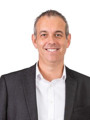 David Jaunzems