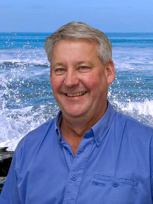 Gary Van Someren