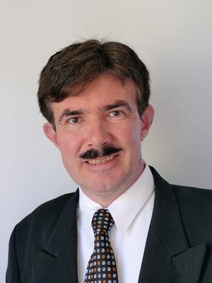 Michael Monikowski