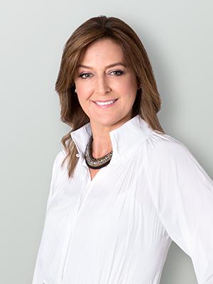 Louise Becke