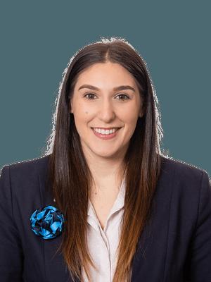 Liana Rossi
