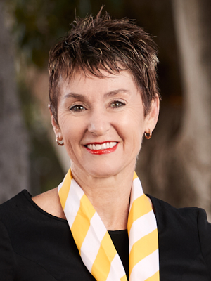 Sally Souter