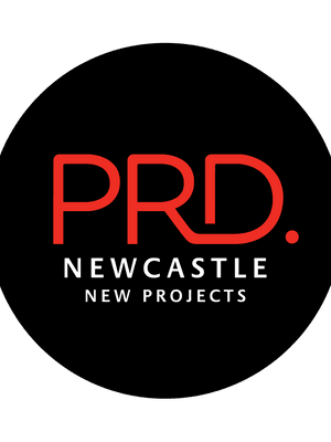 Newcastle New Projects