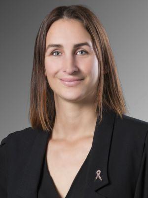 Elisha Jackman