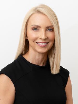 Nicole Neill