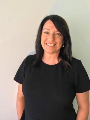 Lisa Curnow