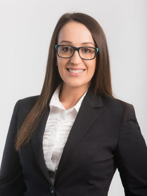 Laura Jurkovic