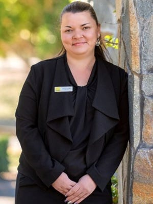 Ray White PM - Jaimee Julian