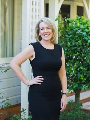 Tania McAlonan