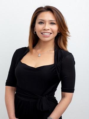 Donna Jasanti