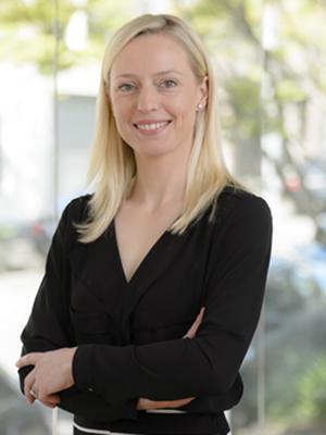 Ashlee Hasemer