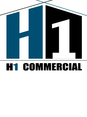 H1 Commercial