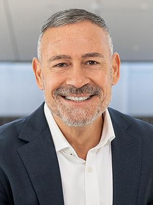 Gerry Filas